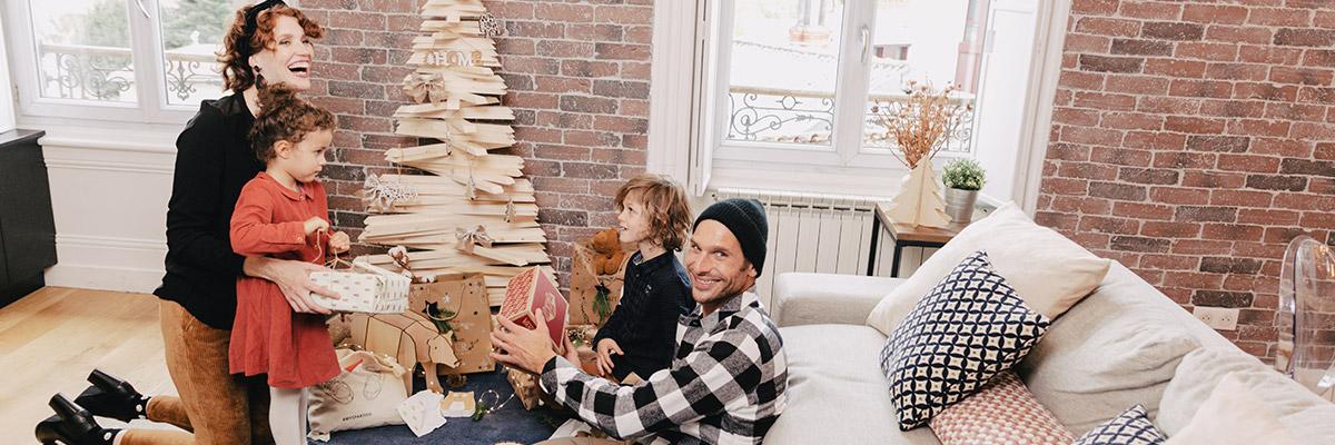 Het hele Spartoo-team wenst je fijne kerstdagen!