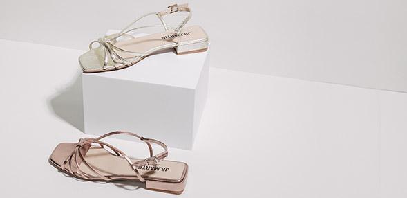 santoni monk strap, Santoni Sandale Damen Schuhe Sandalen