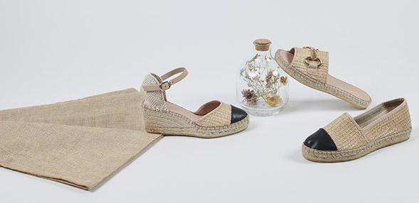 Dames Sandalen grote keus aan Sandalen Open schoenen