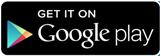 Applicatie voor Android downloaden